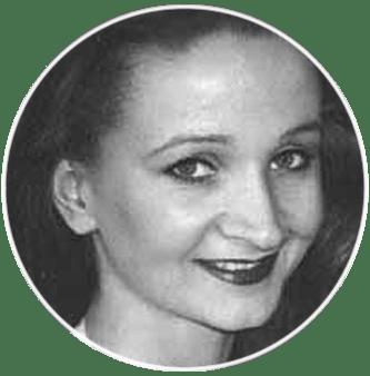 https://www.tanzprojekt.com/lehrer/sally-davies/