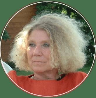 https://www.tanzprojekt.com/lehrer/birgitta-trommler/