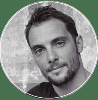 https://www.tanzprojekt.com/lehrer/roberto-saraceno/