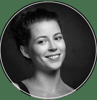 https://www.tanzprojekt.com/lehrer/marie-hoehne/